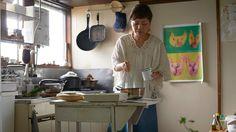 kitchen12_13