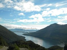 Patagonia Chilena =)