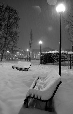 Utili indicazioni e consigli per difendersi dal fredo