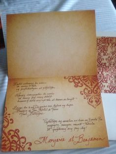 Homegrown: Filipiniana Wedding Theme – Cherryblossoms and Faeriewings Wedding Crafts, Wedding Themes, Wedding Events, Wedding Ideas, Wedding Inspiration, Rose Wedding, Wedding Blog, Wedding 2015, Dream Wedding