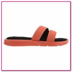 ca68e1bb5ffb Nike Slipper Damen Schwarz-Slipper für Damen stehen für Vielseitigkeit,  denn dank der unzÃ