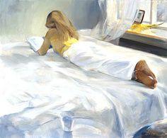 Chen Bolan   Reading and Art: Chen Bolan