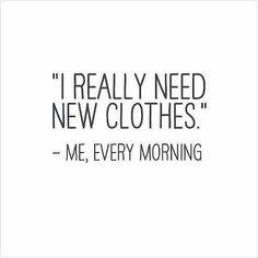 @FashionWorldInt #quotes #fashion #lifestyle