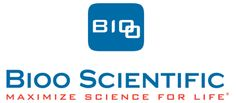 $750,000 Awarded to Bioo Scientific to Continue Efforts Toward Improving Small RNA-Seq Accuracy   RNA-Seq Blog
