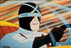 Speed Racer Pictures & Photos - Speed Racer - SPEEDRACERBTV06 ...