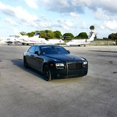 An amazing car Rolls Royce Ghost for rental of South Beach Exotic Rentals in Miami Beach Rolls Royce Rental, Rolls Royce Cars, Luxury Car Rental, Luxury Cars, South Beach, Miami Beach, Cheap Rental, Lamborghini Gallardo, Exotic Cars