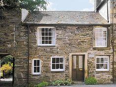 Cobblers Cottage, High Lorton, Cumbria