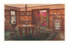 About Arts Crafts Style Ideas On Pinterest Craftsman Style