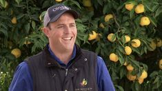 """""""While most #citrus fetches prices less than $500 a #tonne, #yuzu growers are getting as much as $25,000 a tonne, or $25 per kilogram, at the #farm gate."""" Time to think about planting a Yuzu?? #gardening"""