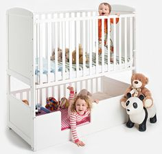1000 images about nursery on pinterest cribs space