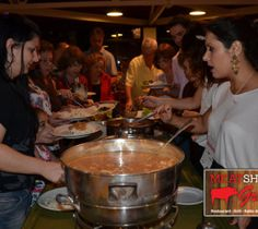 Galeria | Churrascaria Parrilla Meat Shop Grill - Churrascos Carnes Hereford Certificadas