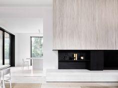 Die 158 besten bilder von minimalistic in 2018 design interiors