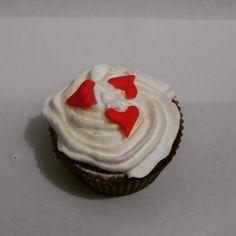 #yotambien quiero un #cupcake