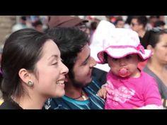 VIDEO: 4 razones por las que un católico debe participar en política