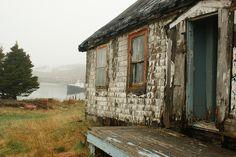 Abandoned Homes, Abandoned Places, Atlantic Canada, Design Research, Prince Edward Island, New Brunswick, Haunted Places, Newfoundland, Nova Scotia