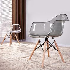 furnitureDesigner chairs, negotiation table and chair, contracted leisure chairs - ICON2 Luxury Designer Fixures #furnitureDesigner #chairs, #negotiation #table #and #chair, #contracted #leisure #chairs