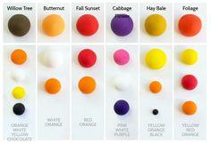 http://www.satinice.com/color-mixes