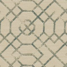Best prices and free shipping on Kravet fabric. Strictly first quality. Over 100,000 patterns. $5 swatches available. Item KR-32476-516.