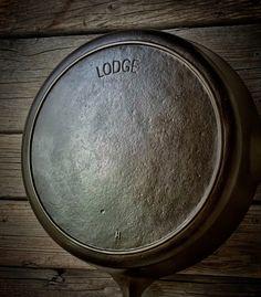 Lodge No. 9 Arch Logo Skillet Lodge Cast Iron, Skillet, Arch, It Cast, Logo, Longbow, Logos, Wedding Arches, Bow