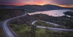 Celebrate the 100th Anniversary of the Historic Columbia River Highway. We'll help: http://budurl.com/f9jy