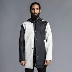 Raincoats & Rainwear for Men, Women & Kids Raincoats For Women, Rain Wear, Waterproof Boots, Spring Summer 2015, Stockholm, Jackets, Shopping, Fashion, Moda