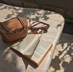 Image shared by Cait G. Find images and videos about summer, vintage and aesthetic on We Heart It - the app to get lost in what you love. Brown Aesthetic, Summer Aesthetic, Nature Aesthetic, Aesthetic Indie, Aesthetic Colors, Aesthetic Vintage, Aesthetic Pictures, Aesthetic Clothes, Fotografia Retro
