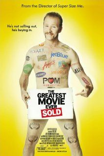 The Greatest Movie Ever Sold - Another Morgan Spurlock (love his documentaries), this one is about product placement in media and how companies makes deals with producers to get their goods used in movies & tv shows. Interesting and funny. Streaming Movies, Hd Movies, Movies And Tv Shows, 2016 Movies, Valentines Movies, Best Documentaries, Movies To Watch Online, Documentary Film, Great Movies