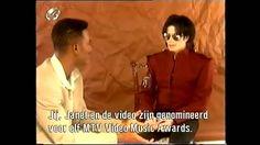 Mtv Video Music Award, Music Awards, Michael Jackson Gif, Lady And Gentlemen, Mj, Interview, Change, History, King