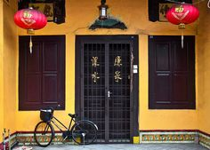 From Singapore, I passed by Malacca, a charming city along the straits of Malacca in Malaysia. Malacca is the heart of Peranakan culture. Peranakan is most commonly used among the ethnic Chinese for those of Chinese descent also known as Straits Chin Visit, see, travel or tour in Malaysia. Wish you could go there too? imagine yourself making USD1000 a DAY! yes, per day! visiting these places are no longer a dream. click the picture, enter ur email address, and watch the video.