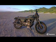 http://www.motorcykelgalleri.dk/galleri/55608-moto_guzzi_v50_nato_cafebratstyle_