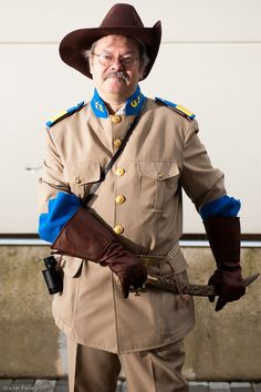 teddy roosevelt reenactors costumes | THEODORE ROOSEVELT Halloween Costume PICTURES PHOTOS and IMAGES .  sc 1 st  Pinterest : teddy roosevelt costume for kids  - Germanpascual.Com