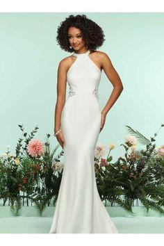 89555c66cf 207 Best Wedding Guest Dresses images