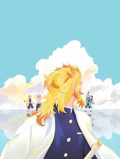 Sky Anime, Anime Art, Anime Angel, Anime Demon, Otaku Anime, Anime Guys, Manga Anime One Piece, Trippy Wallpaper, Marvel Fan Art