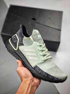 The Sole Restocks on Twitter: AKOG x adidas Ultra Boost