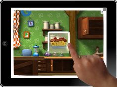 Curious Pictures, Producers Of Popular Disney, Nick  PBS Childrens Television, Invests In Kids App Maker PlaySquare, A Startup Building Touchable TV - http://mobilephoneadvise.com/curious-pictures-producers-of-popular-disney-nick-pbs-childrens-television-invests-in-kids-app-maker-playsquare-a-startup-building-touchable-tv