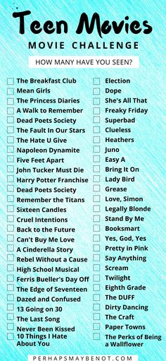 Must Watch Netflix Movies, Movies To Watch Teenagers, Best Teen Movies, Netflix Movie List, Netflix Shows To Watch, Movie To Watch List, Tv Series To Watch, Movie Hacks, Movie Ideas