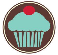 Flying Cupcake Rebrand on Behance
