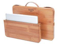 silva-limited-bamboo-case-ipad-macbook-2
