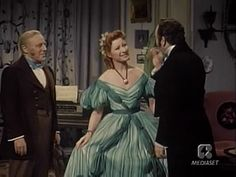 """Everything About Greer Garson -- Colourized still pictures from """"Pride and Prejudice"""" Darcy Pride And Prejudice, Greer Garson, Jane Austen Books, Still Picture, Cary Grant, Image Types, Old Movies, Vintage Hollywood, Google Images"""