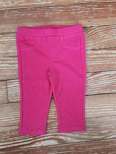 Kids R Us 2T pink pants