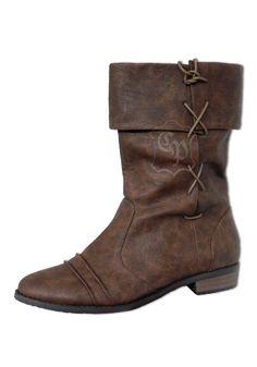 Die 61 besten Bilder von Schuhe & StiefelShoes & Boots in