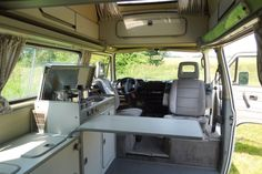 camper vw t3 california in rostock mieten bus pinterest. Black Bedroom Furniture Sets. Home Design Ideas