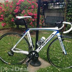 Orbea bikes