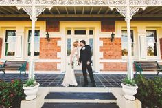 Alvin Tan is one in every of the foremost experienced Wedding Photographers Newcastle will create your dream true. Go here: http://www.laurenannephotography.com.au