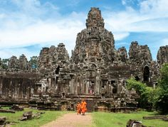 Image from http://www.intrepidtravel.com/sites/default/files/styles/full_size/public/elements/destination/top10/cambodia_bayon_temples-of-angkor.jpg?itok=Y3G17gGi.