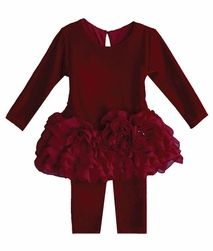 ca022d0db 15 Best Trendy Kids Holiday Clothes images