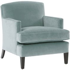 Kate Chair   Chairs   Living Room Furniture   High Fashion Home