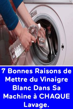 Good To Know, Deco, Macarons, Washing Machine, Home Appliances, Mobiles, Couture, Clothes, Cleaning