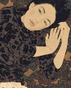Island three thousand days (Shima) - By Ikenaga Yasunari