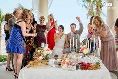 Persian Wedding in Hotel Hyatt Ziva, Los Cabos, México.#emweddingsphotography #destinationweddings